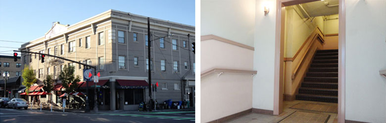 Sale pending: Mitchell Apartments & Retail, $5,100,000. <a class=sliderLink href='aptsforsale.shtml#Mitchell'>Learn more.</a>